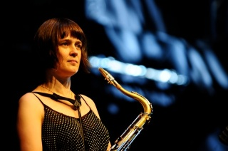 92297-ingridlaubrockanti-house-moersfestival2012-musiklabor-netzwerkgf4832